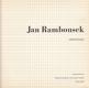 Jan Rambousek : [obr. monografie]