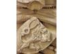 Dějiny českého výtvarného umění od počátku do konce středověku
