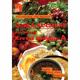 Česká kuchyně pro Váš typ: Krevní skupina A