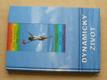 Dynamický život (2000)