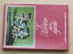 Lidové písně severní Moravy (1987)