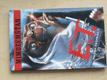 Mimozemšťan E.T. (1991)
