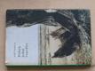 Příběh jedné expedice (1968) Toulky přírodou