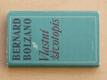 Vlastní životopis (1981)
