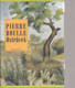 Ostrůvek od Pierre Boulle