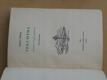 Tekumtha - Poslední velký shawnee  (Toužimský a M.1938)
