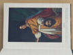 Júdith - obraz biblický (Vilímek 1923)