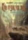 Ulldart - Doba temnoty 2 - Řád vysokých mečů