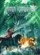 Ulldart - Doba temnoty 3 - Znamení temného boha
