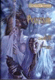 Forgotten Realms - Hvězdný třpyt a stíny 3 - Poutník