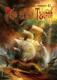 Ulldart - Doba temnoty 4 - Před zraky Tzulana