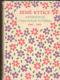 Země kytice - Anthologie vybraných českých povídek 1945-1955