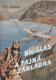 Biggles a tajná základna