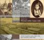Příznivé světlo, Chebské fotografické ateliéry (1849-1945) - Gutes Licht, Egerer Fotoateliers (1849-1945)