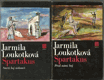Spartakus I-II