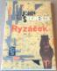 John Steinbeck: Ryzáček