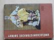 Uměleckohistorické sbírky slezského muzea (1963)