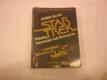 Blish James - Star Trek. Příběhy kosmické lodi Enterprise