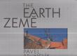 The Earth /Země