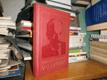 Stručný životopis V. I. Lenina