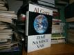 Země na misce vah - Ekologie a lidský duch