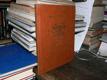 Senefelder a litografie 1796 - 1798