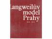 Průvodce po Langweilově modelu Prahy