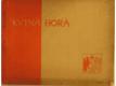 Kutná Hora : Město a jeho umění