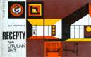 Recepty na útulný byt - Jan Simonides