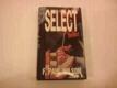 Wilson F. Paul - Select