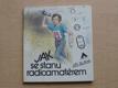 Jak se stanu radioamatérem (Azimut 1987)