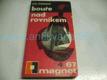 Bouře nad rovníkem , Magnet 4/67