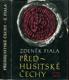 Předhusitské Čechy (1310 - 1419)