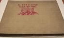 K vítězné svobodě 1914 - 1918 - 1928