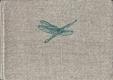 Kytička z náčrtníku