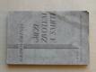 Mezi životem a smrtí (1929) polární výprava Brusilova
