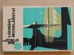ABC lodního modelářství (Svazarm 1965)