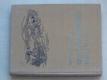 Od polárního kruhu (1936) přeložil Valenta