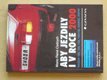 Aby jezdily i v roce 2000 (Škoda 105, 120, 130, Garde, Rapid)