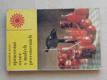 Zpracování ovoce v malých provozovnách (SZN 1981)