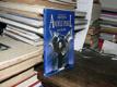 Andělé pekel - Tajné společenství Arkánum