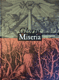Gloria & Miseria 1618-1648 - Praha v době třicetileté války