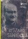 Ryszard Siwiec : 1909-1968