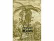 Fysický zeměpis. 3. díl, Rostlinstvo a živočišstvo