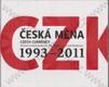 Česká měna/Czech Currency