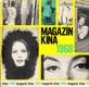 Magazín kina 1968 - František Goldscheider a kolektiv