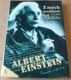 Albert Einstein: Z mých pozdějších let (Jak vidím svět II.)