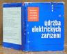 Údržba elektrických zařízení