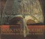 Moskevský Kreml pokladnice architektury a umění