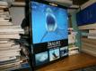 Žraloci a ostatní predátoři hlubin